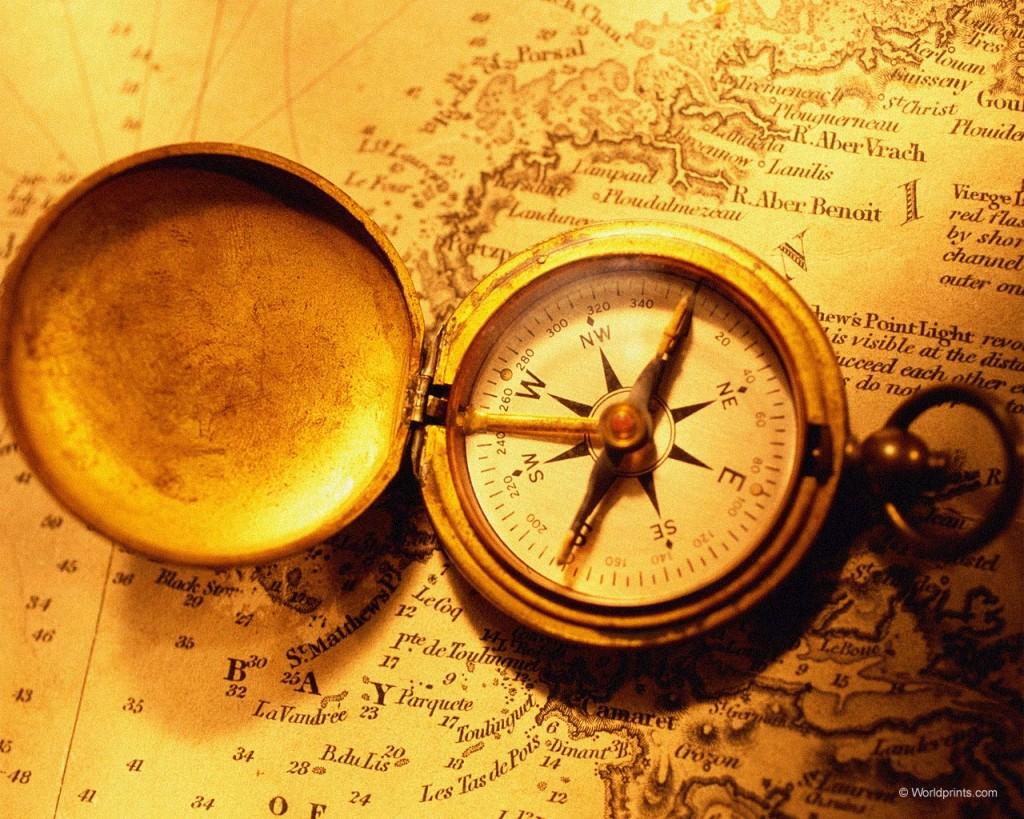 Farsight Navigator