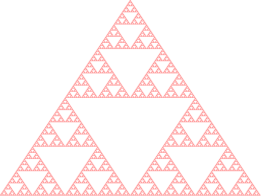Sierpinski_Racket_example